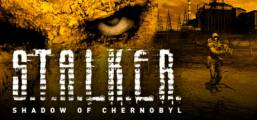 S.T.A.L.K.E.R.: Shadow of Chernobyl Game