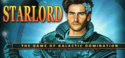 Starlord Game