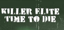 Killer Elite – Time to Die Game