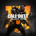 Call of Duty®: Black Ops 4 Game