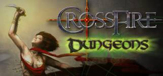 Crossfire: Dungeons