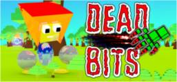 Dead Bits Game
