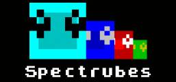 Spectrubes Game