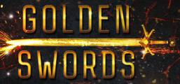 Golden Swords Game