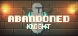 Abandoned Knight Game