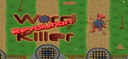 Word Killer: Revolution Game
