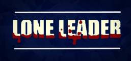 Lone Leader Game