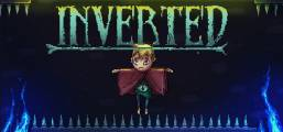 Inverted Game