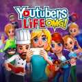 Youtubers Life - OMG Edition Game
