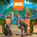 Zoo Tycoon: Ultimate Animal Collection Game