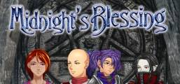 Midnight's Blessing Game