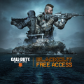 Call of Duty®: Black Ops 4 - Blackout Free Access Game