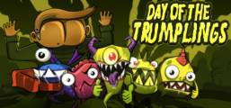 Day of the Trumplings Game