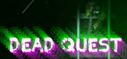 Dead Quest Game