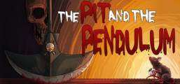 The Pit And The Pendulum Game