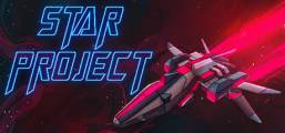 Star Project Game