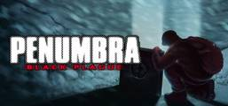 Penumbra: Black Plague Gold Edition Game