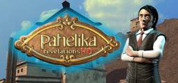 Pahelika: Revelations HD Game