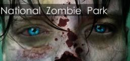 National Zombie Park Game