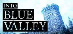 Into Blue Valley Game