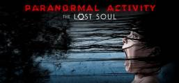 Download Paranormal Activity: The Lost Soul Game