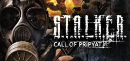 S.T.A.L.K.E.R.: Call of Pripyat Game