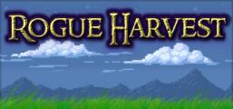 Rogue Harvest Game