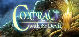 Contract With The Devil Game
