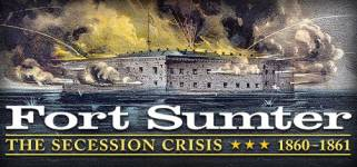 Fort Sumter: The Secession Crisis