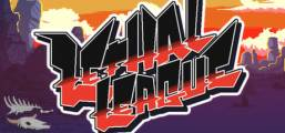 Lethal League Game