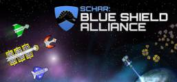 SCHAR: Blue Shield Alliance Game