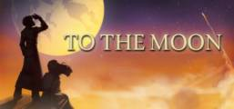 To the Moon Game