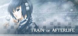 Train of Afterlife Game