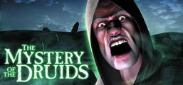 The Mystery of the Druids Game