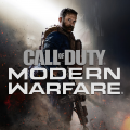 Call of Duty®: Modern Warfare® App for Free
