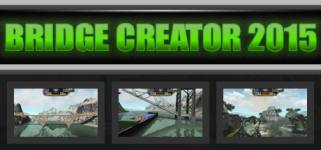 Bridge Creator 2015