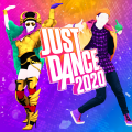 Just Dance 2020 Game