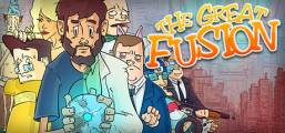The Great Fusion Game