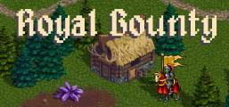 Royal Bounty HD Game