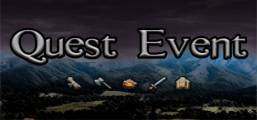 QuestEvent Game