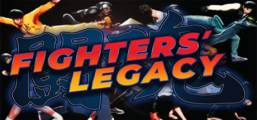 Fighters Legacy Game