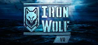 Download IronWolf VR