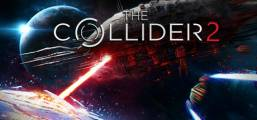 The Collider 2 Game
