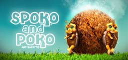 Spoko and Poko Game