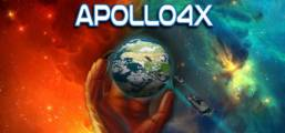 Apollo4x Game