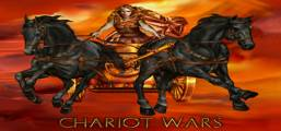 CHARIOT WARS Game