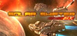 Solar Shifter EX Game