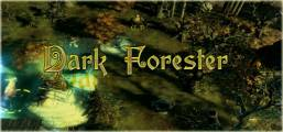 Dark Forester Game