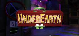UnderEarth Game