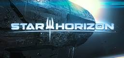 Star Horizon Game